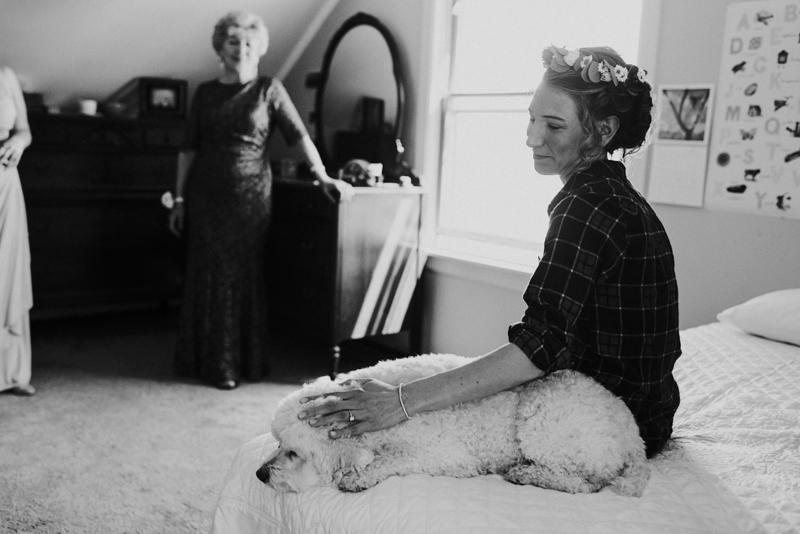 LakeErieBuilding-Wedding-Becca+Vic-MJPhoto-11.JPG