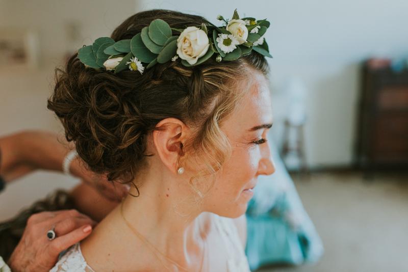 LakeErieBuilding-Wedding-Becca+Vic-MJPhoto-15.JPG