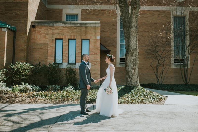 LakeErieBuilding-Wedding-Becca+Vic-MJPhoto-56.JPG