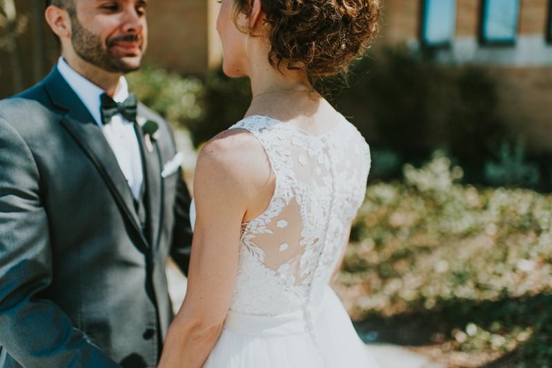 LakeErieBuilding-Wedding-Becca+Vic-MJPhoto-60.JPG