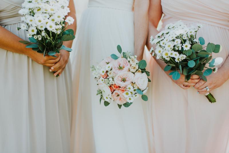 LakeErieBuilding-Wedding-Becca+Vic-MJPhoto-63.JPG