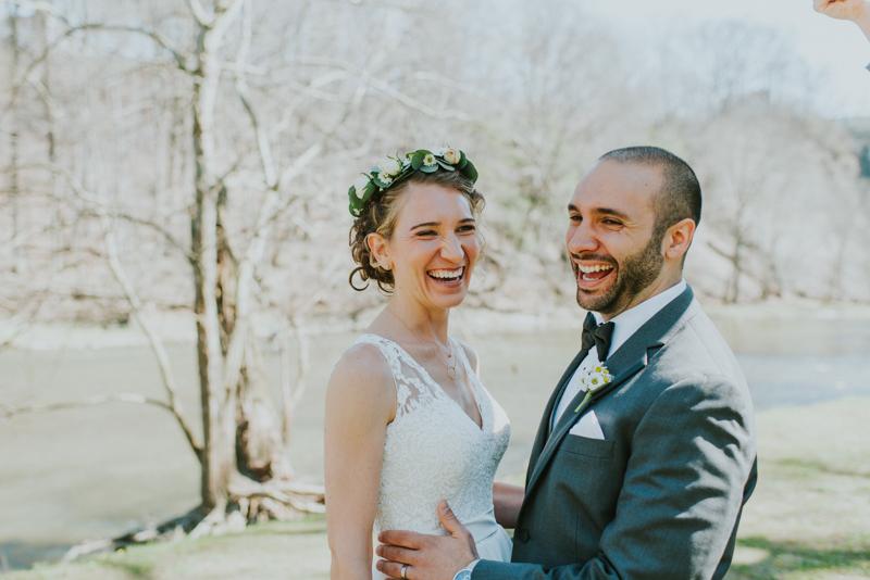 LakeErieBuilding-Wedding-Becca+Vic-MJPhoto-73.JPG