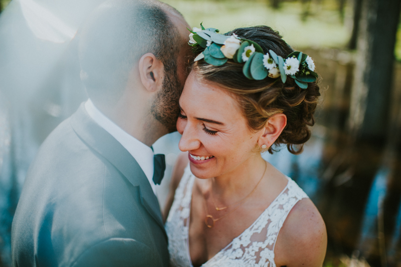 LakeErieBuilding-Wedding-Becca+Vic-MJPhoto-90.JPG