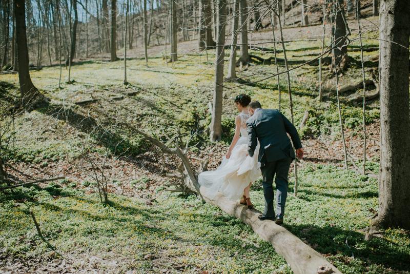 LakeErieBuilding-Wedding-Becca+Vic-MJPhoto-92.JPG