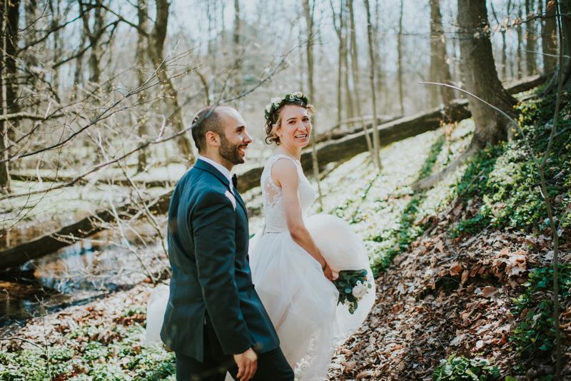 LakeErieBuilding-Wedding-Becca+Vic-MJPhoto-93.JPG
