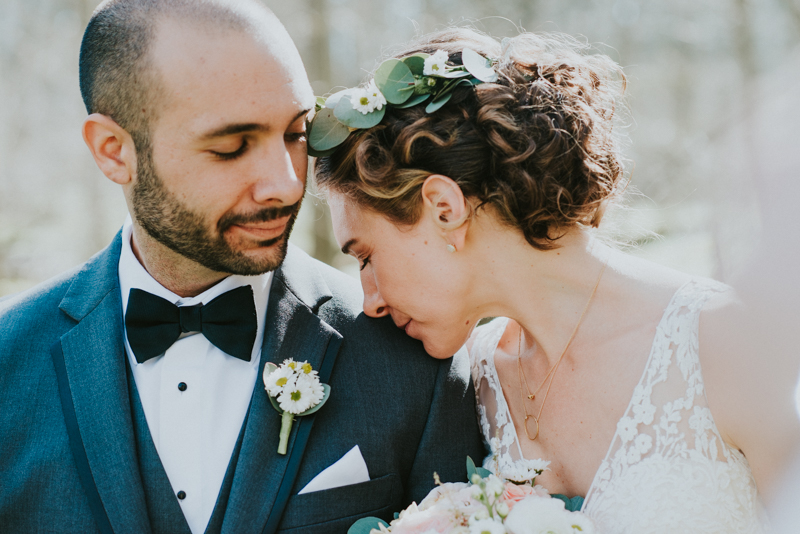 LakeErieBuilding-Wedding-Becca+Vic-MJPhoto-98.JPG