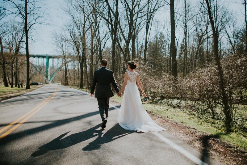 LakeErieBuilding-Wedding-Becca+Vic-MJPhoto-102.JPG