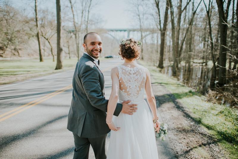 LakeErieBuilding-Wedding-Becca+Vic-MJPhoto-104.JPG