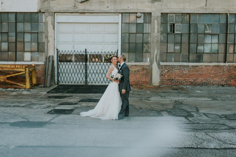 LakeErieBuilding-Wedding-Becca+Vic-MJPhoto-108.JPG
