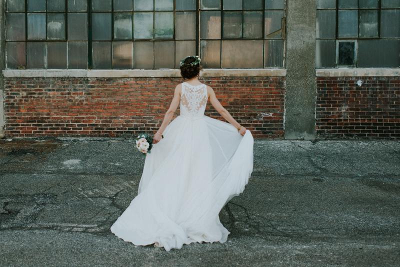 LakeErieBuilding-Wedding-Becca+Vic-MJPhoto-130.JPG