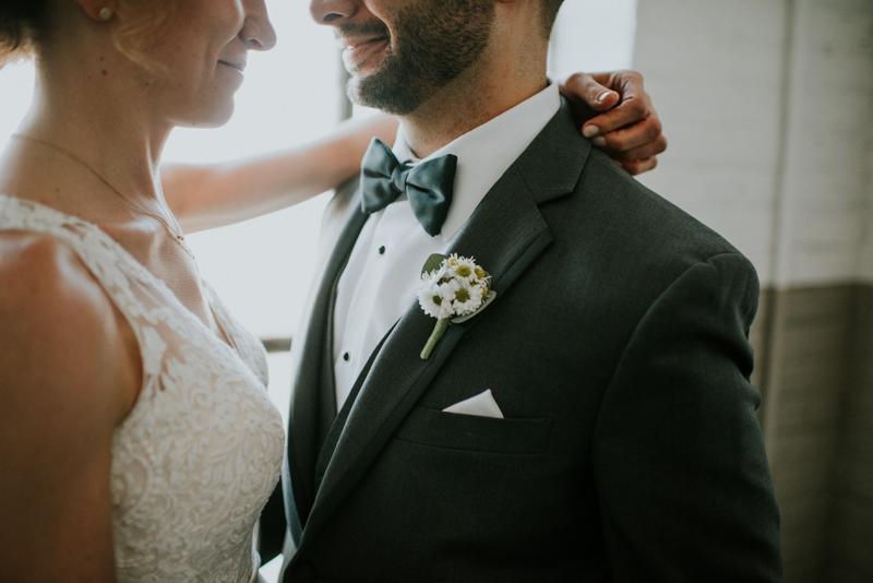 LakeErieBuilding-Wedding-Becca+Vic-MJPhoto-135.JPG