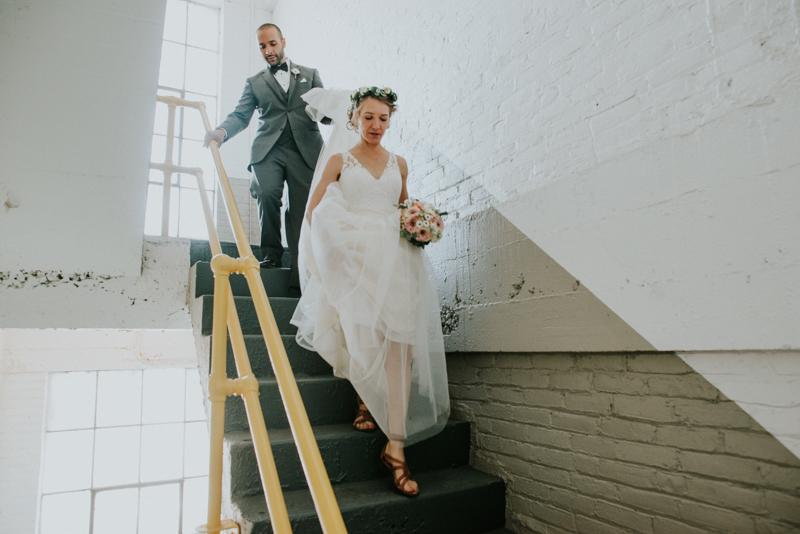 LakeErieBuilding-Wedding-Becca+Vic-MJPhoto-137.JPG