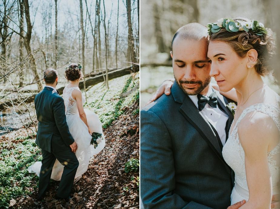 LakeErieBuilding-Wedding-Becca+Vic-MJPhoto-94.JPG