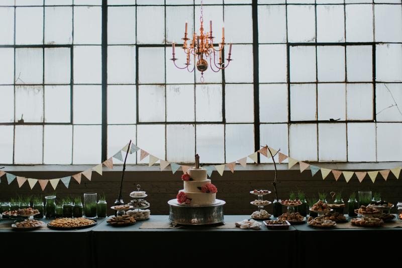 LakeErieBuilding-Wedding-Becca+Vic-MJPhoto-153.JPG
