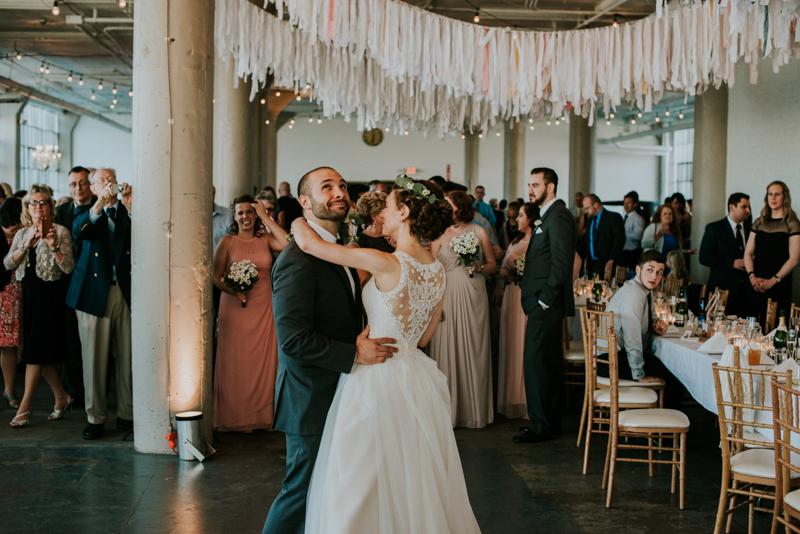 LakeErieBuilding-Wedding-Becca+Vic-MJPhoto-172.JPG