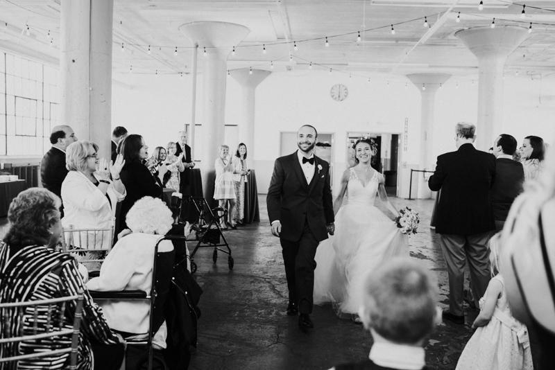 LakeErieBuilding-Wedding-Becca+Vic-MJPhoto-174.JPG