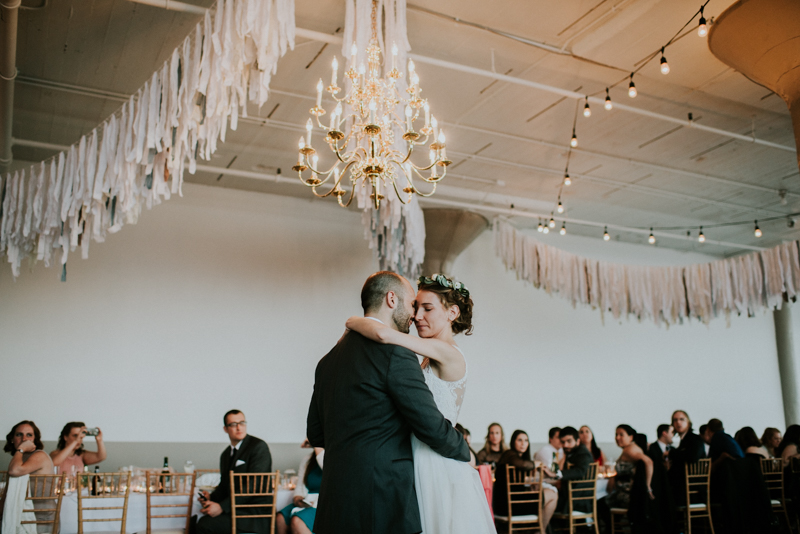 LakeErieBuilding-Wedding-Becca+Vic-MJPhoto-176.JPG