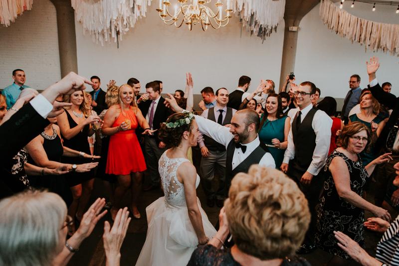 LakeErieBuilding-Wedding-Becca+Vic-MJPhoto-188.JPG