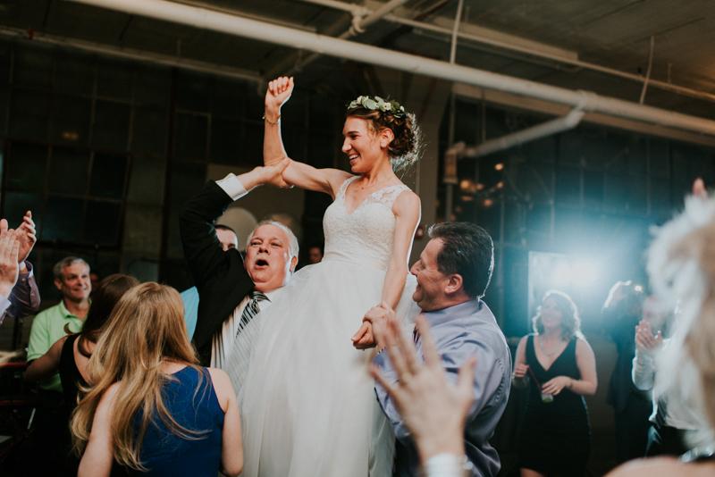 LakeErieBuilding-Wedding-Becca+Vic-MJPhoto-197.JPG
