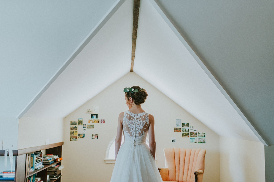 LakeErieBuilding-Wedding-Becca+Vic-MJPhoto-78.JPG