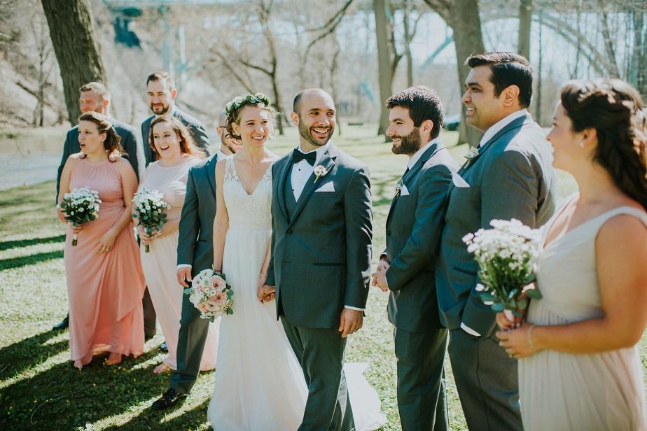 LakeErieBuilding-Wedding-Becca+Vic-MJPhoto-475.JPG