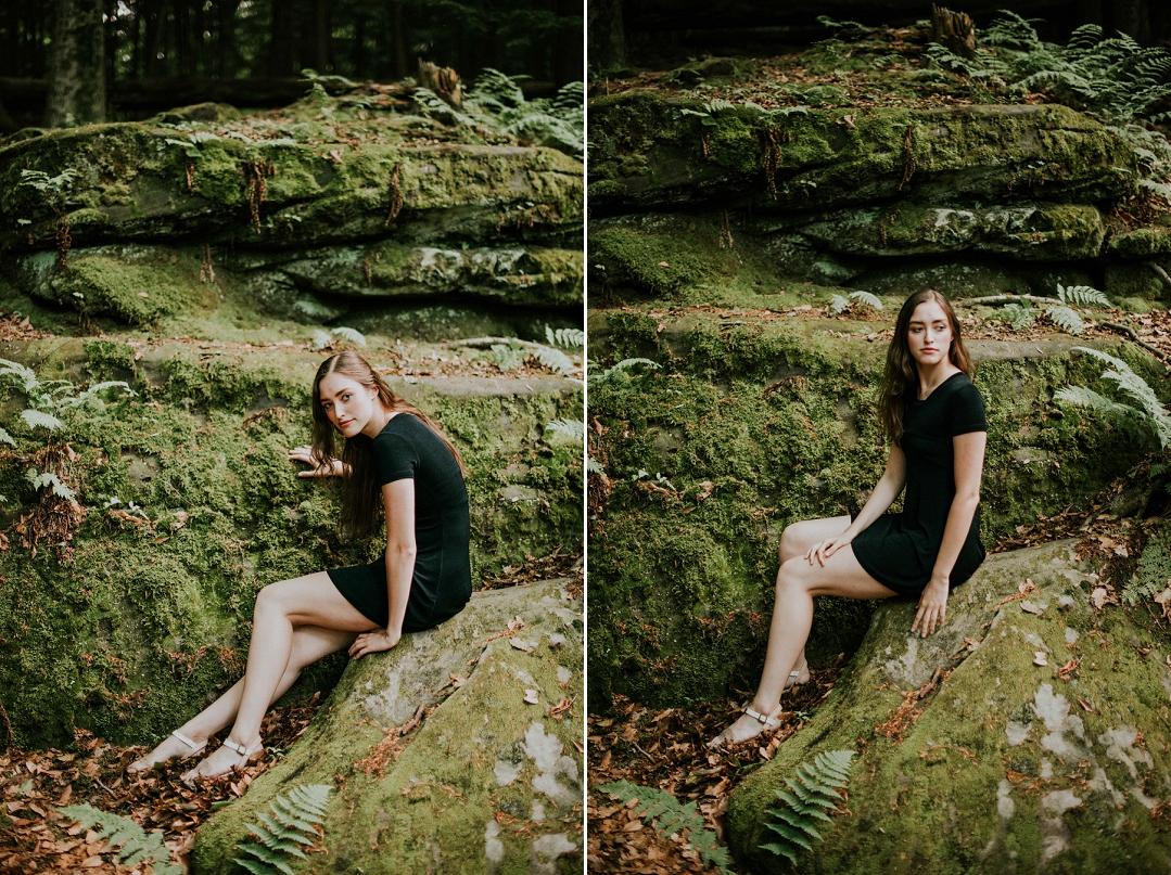 EditorialShoot_StephanieAndersonModel_IntheWoods_MJPHOTO-122.JPG