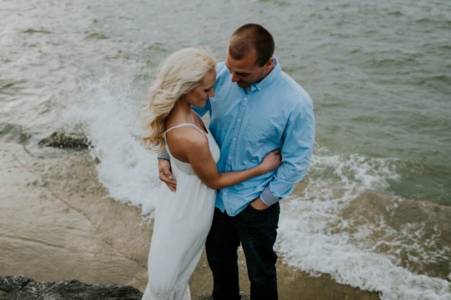 Seaside_Engagement_Nicole+Bryan-42.JPG