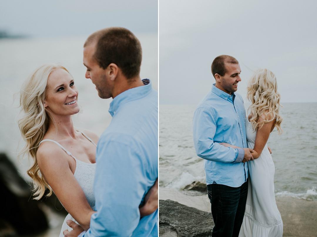 Seaside_Engagement_Nicole+Bryan-46.JPG