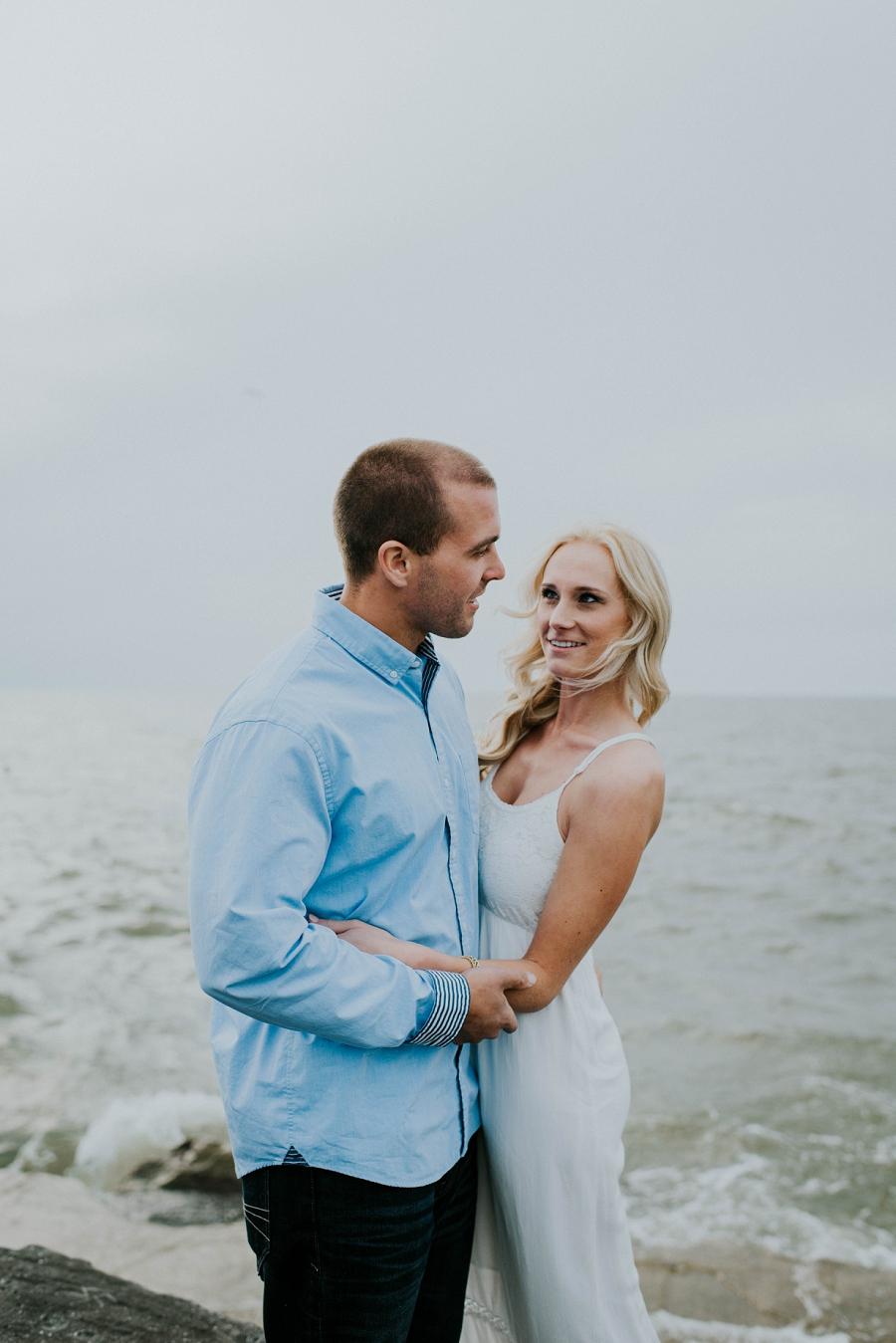Seaside_Engagement_Nicole+Bryan-55.JPG