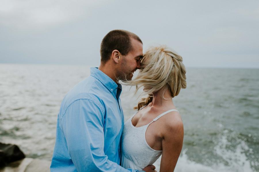 Seaside_Engagement_Nicole+Bryan-64.JPG
