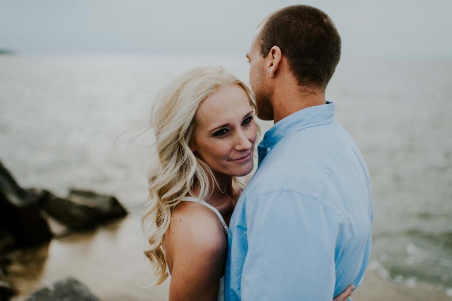 Seaside_Engagement_Nicole+Bryan-83.JPG