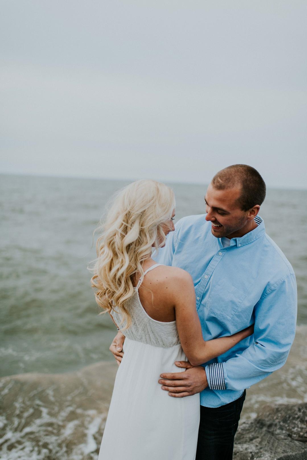 Seaside_Engagement_Nicole+Bryan-89.JPG