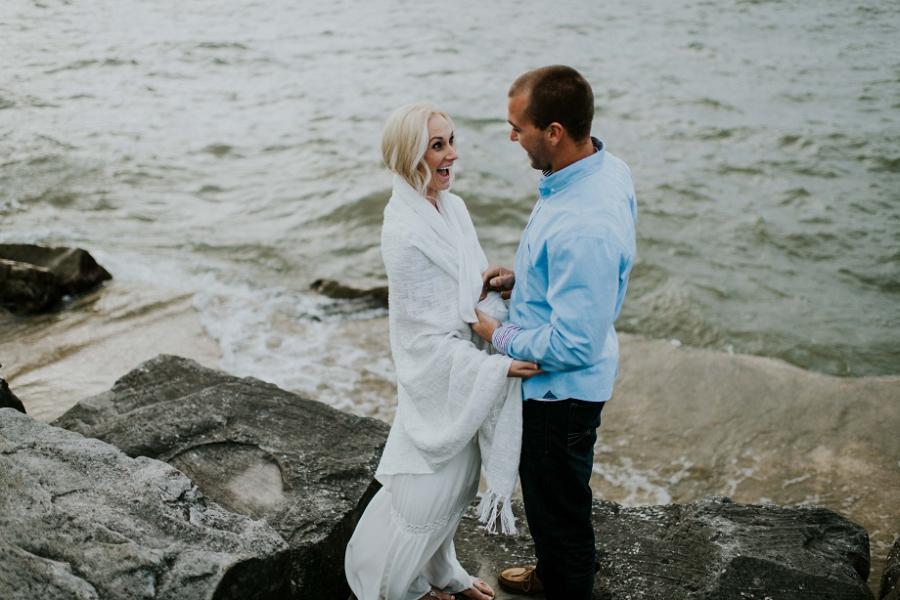 Seaside_Engagement_Nicole+Bryan-95.JPG
