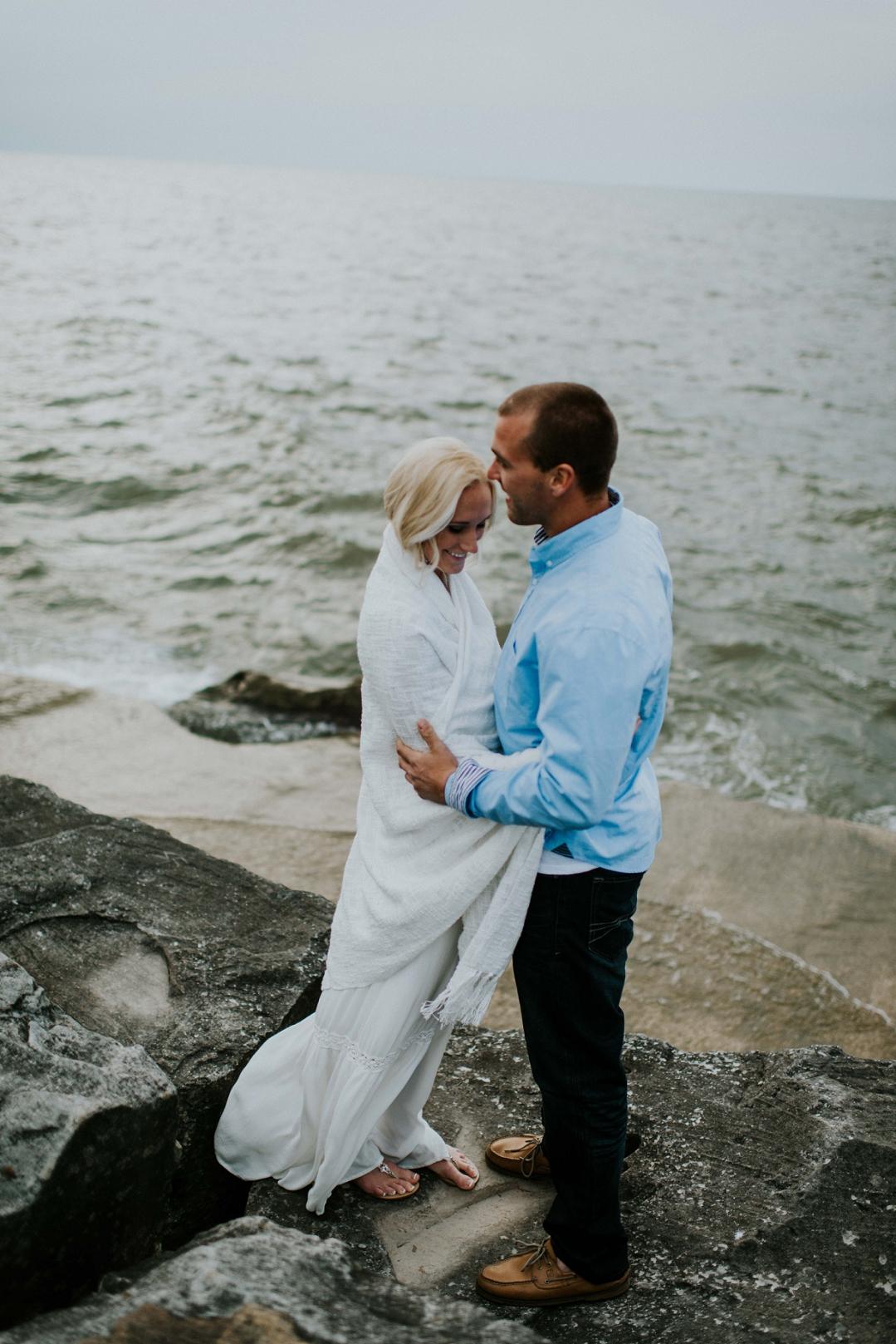 Seaside_Engagement_Nicole+Bryan-96.JPG