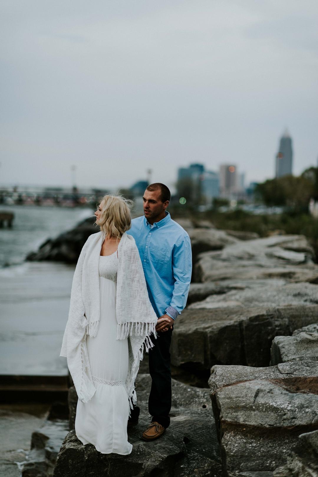 Seaside_Engagement_Nicole+Bryan-97.JPG