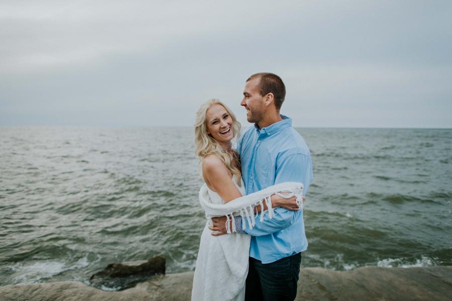 Seaside_Engagement_Nicole+Bryan-110.JPG