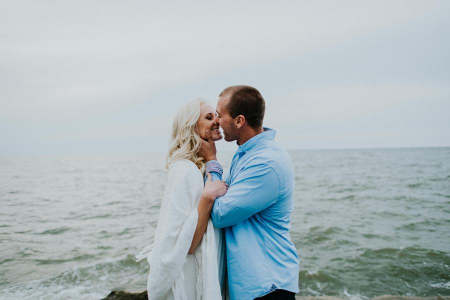Seaside_Engagement_Nicole+Bryan-122.JPG