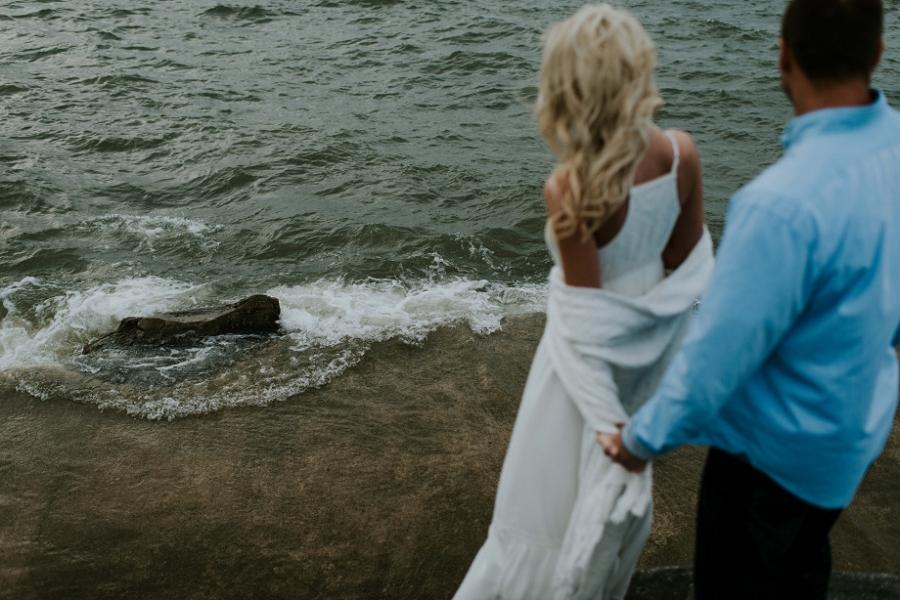 Seaside_Engagement_Nicole+Bryan-128.JPG