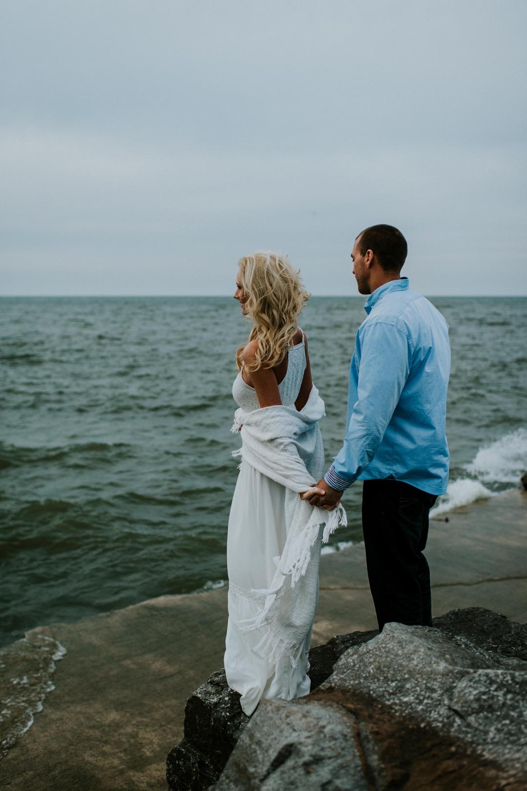 Seaside_Engagement_Nicole+Bryan-123.JPG