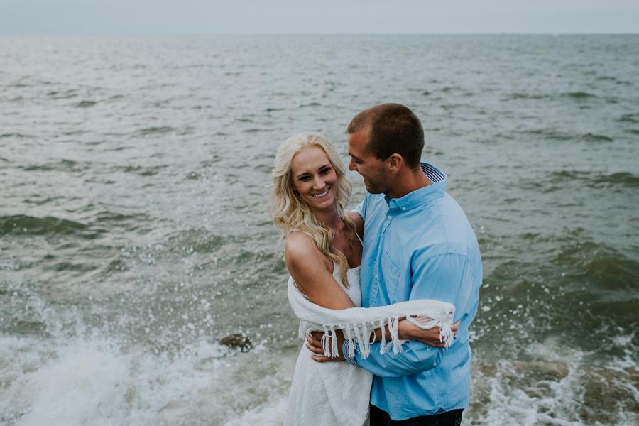 Seaside_Engagement_Nicole+Bryan-136.JPG