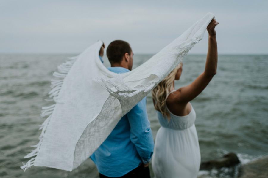 Seaside_Engagement_Nicole+Bryan-176.JPG