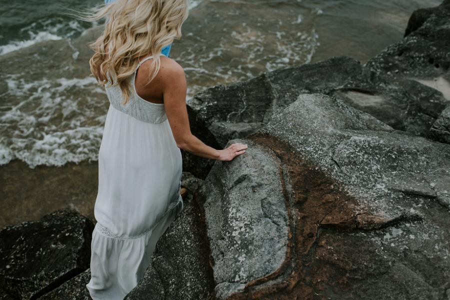 Seaside_Engagement_Nicole+Bryan-184.JPG