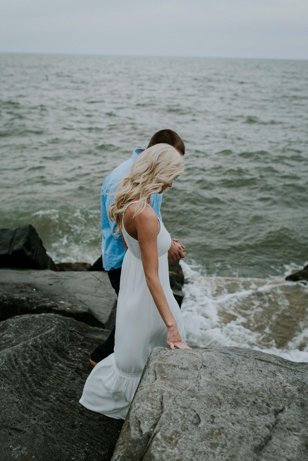 Seaside_Engagement_Nicole+Bryan-181.JPG