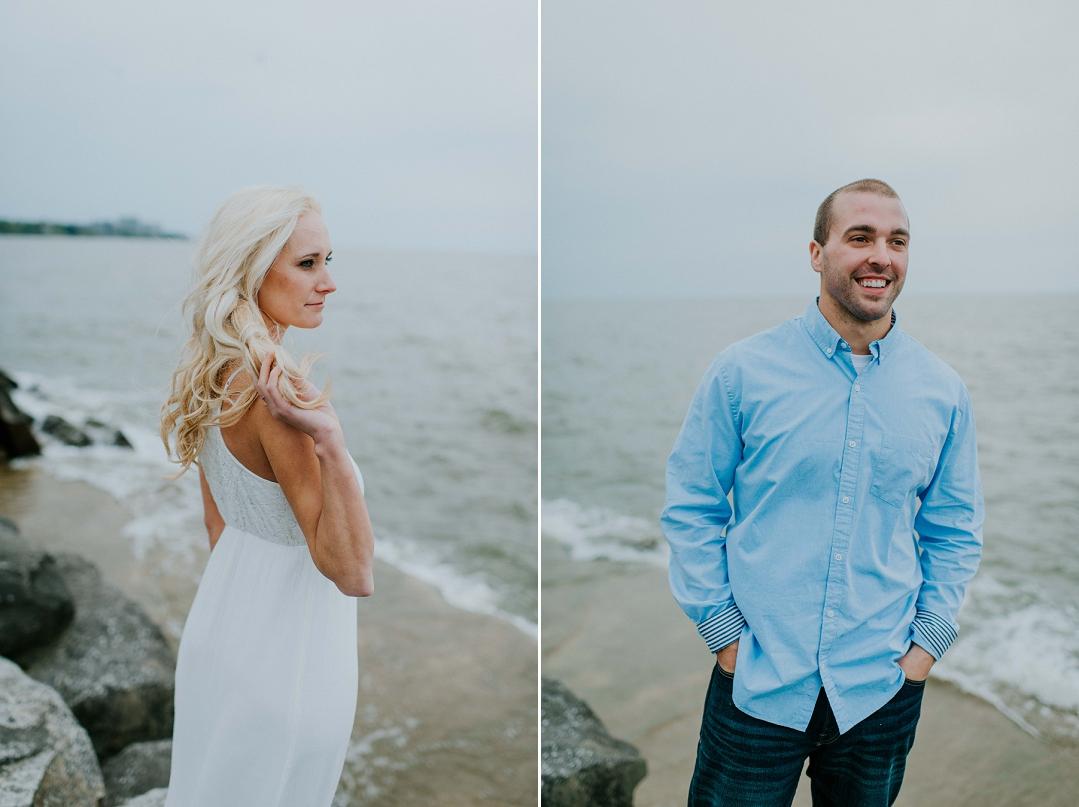 Seaside_Engagement_Nicole+Bryan-203.JPG