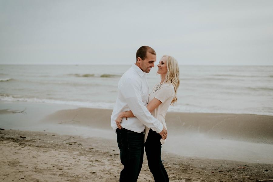 Seaside_Engagement_Nicole+Bryan-216.JPG