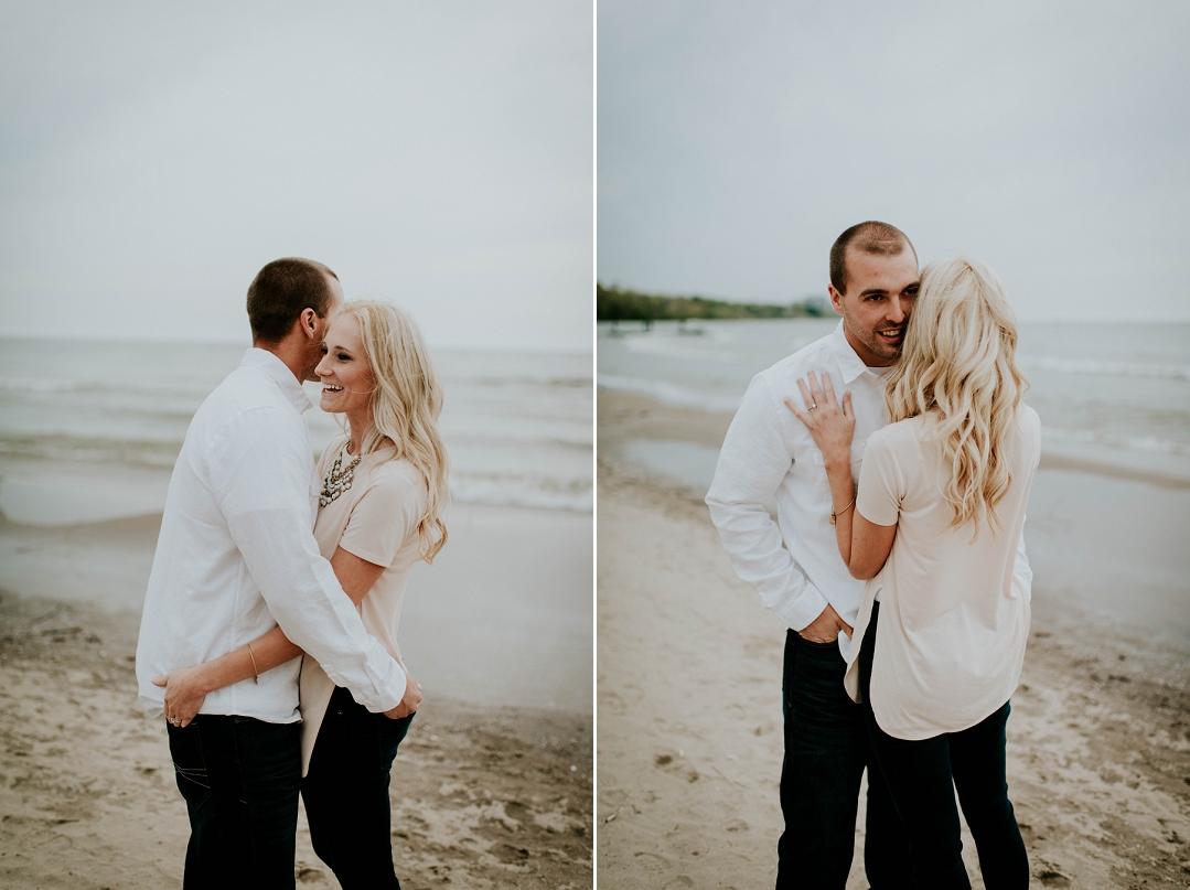 Seaside_Engagement_Nicole+Bryan-222.JPG