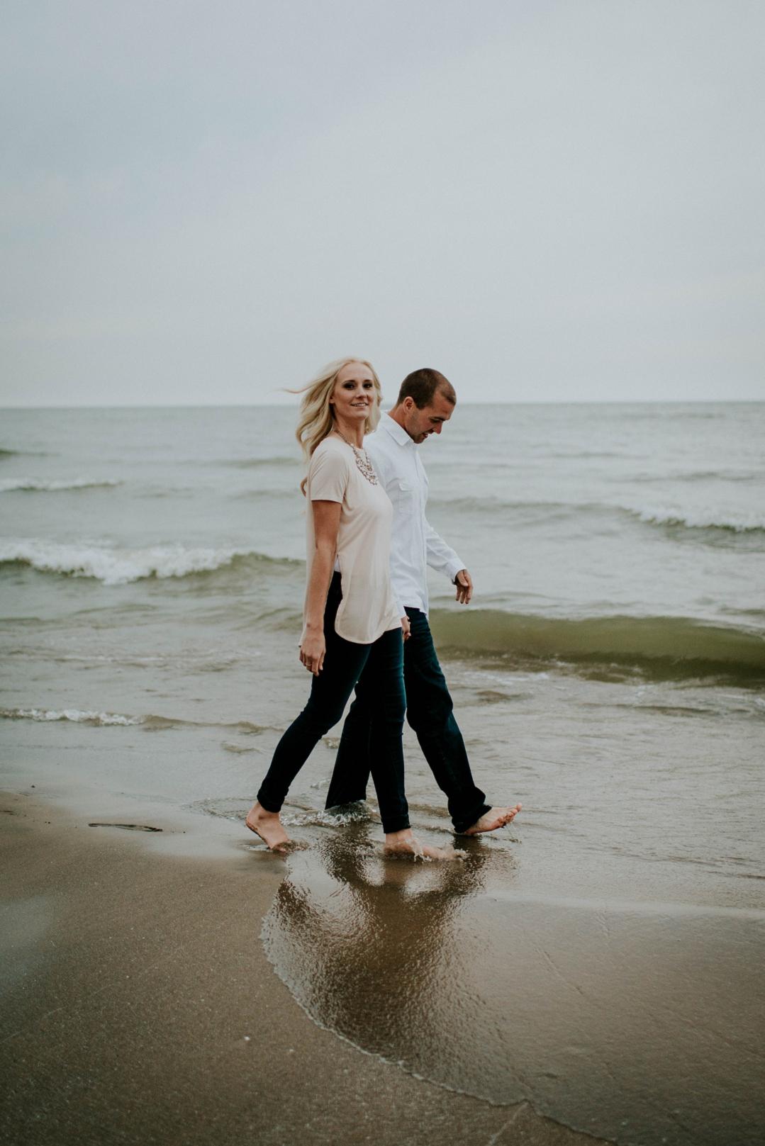 Seaside_Engagement_Nicole+Bryan-244.JPG