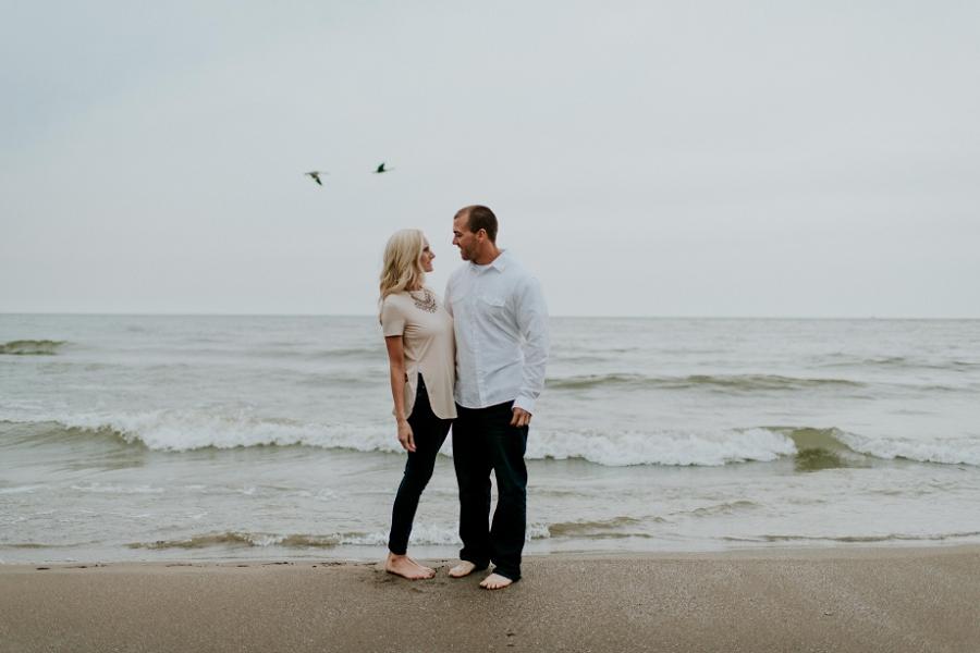 Seaside_Engagement_Nicole+Bryan-249.JPG