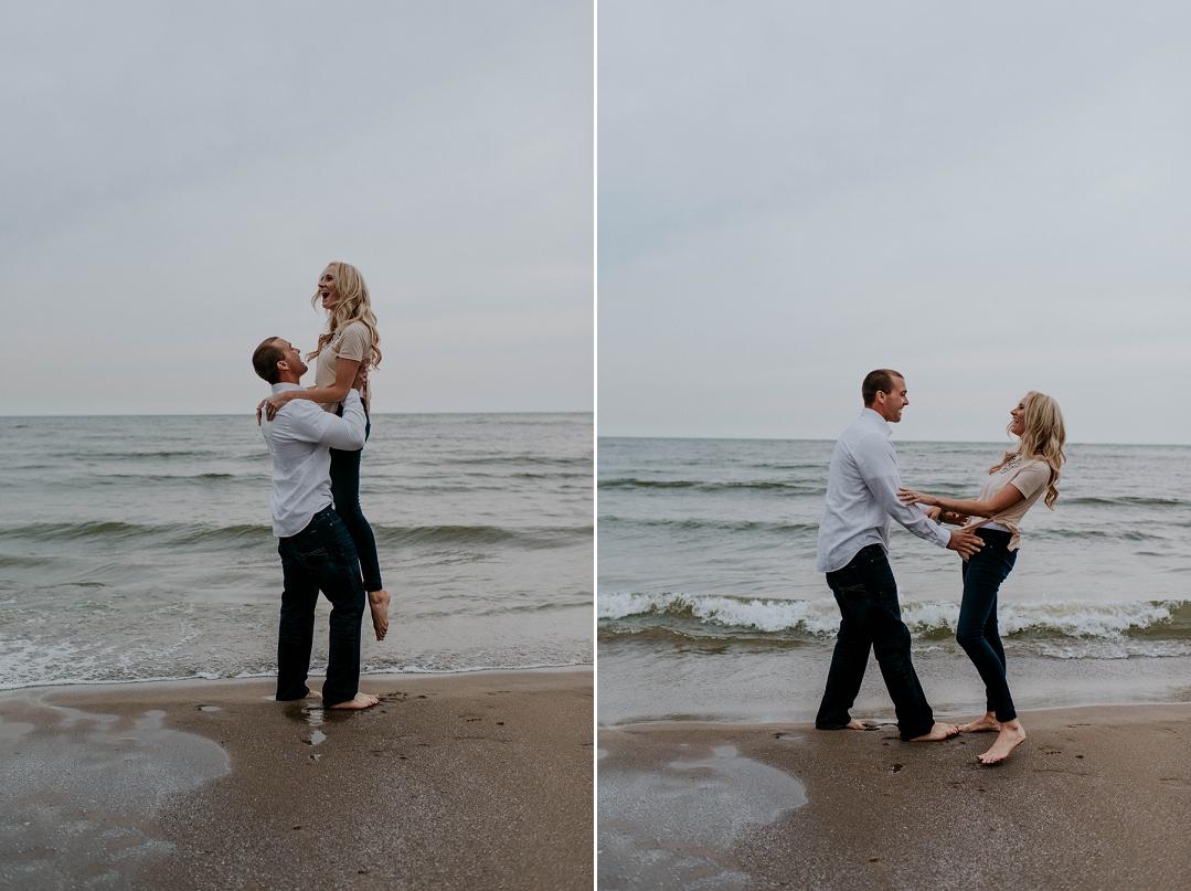 Seaside_Engagement_Nicole+Bryan-262.JPG