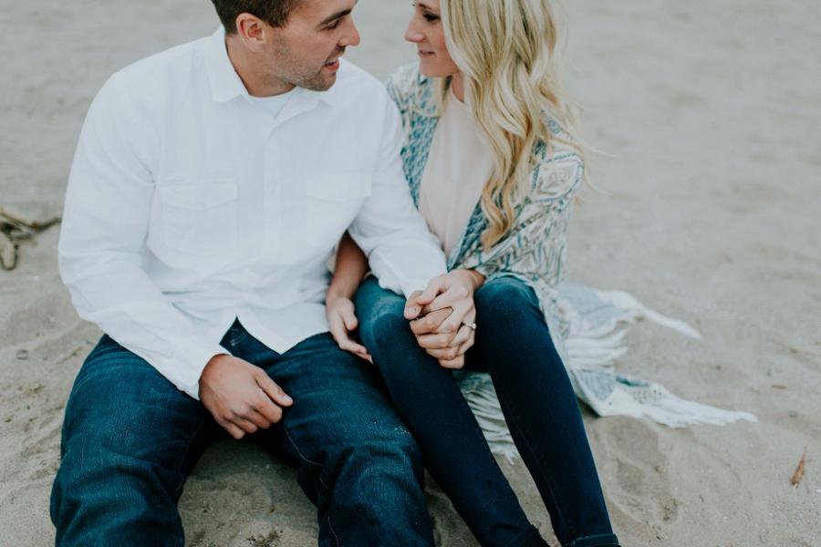 Seaside_Engagement_Nicole+Bryan-279.JPG